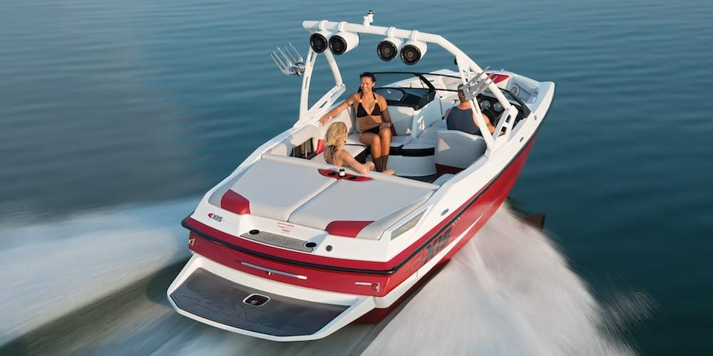boat-watercraft-insurance-Florence-Alabama
