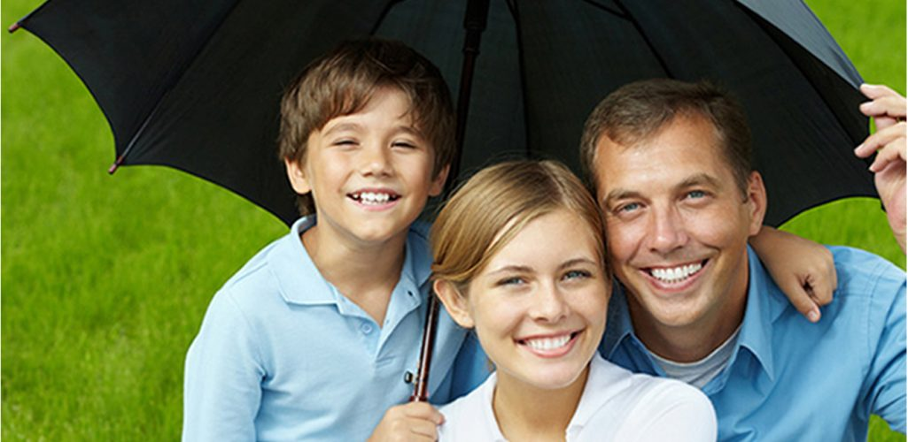 umbrella-insurance-Florence-Alabama
