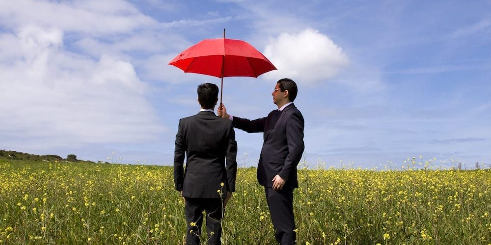 commercial-umbrella-insurance-Florence-Alabama