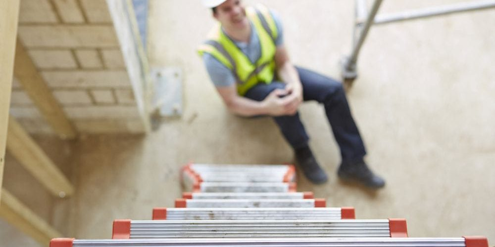 workers-comp-insurance-Florence-Alabama