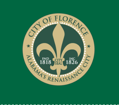 City of Florence Newsletter
